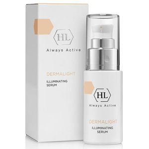 DERMALIGHT ILLUMINATING SERUM
